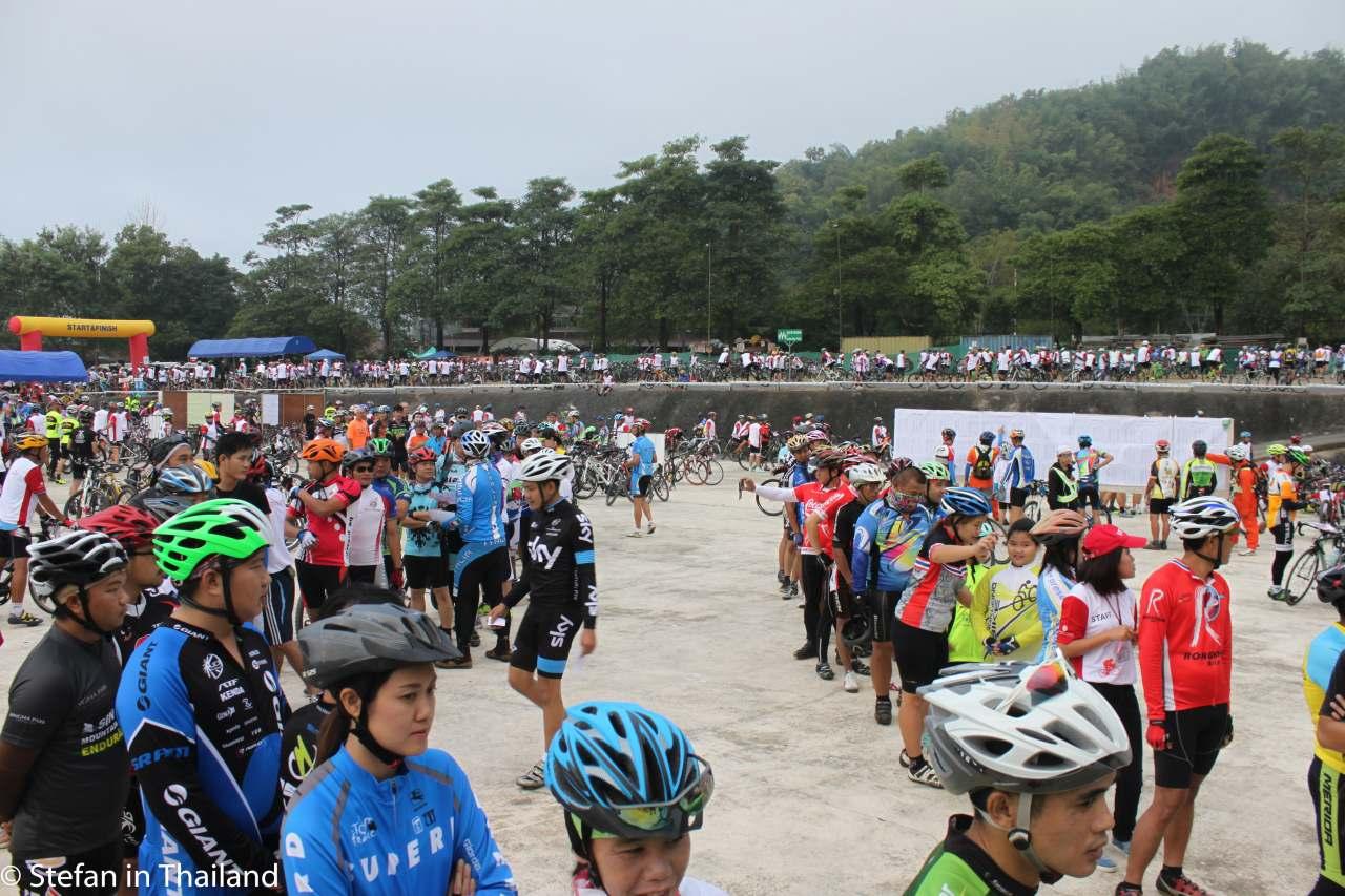 Bike Event Doi Tung Okt 2015 (1)-sb-post