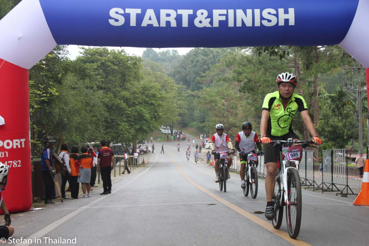 Bike Event Doi Tung Okt 2015 (10)-sb-post