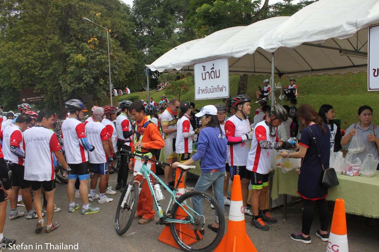 Bike Event Doi Tung Okt 2015 (11)-sb-post
