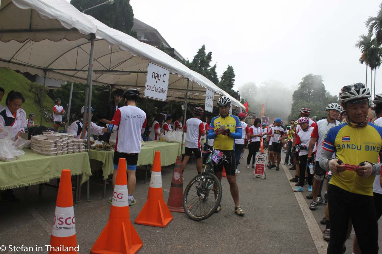 Bike Event Doi Tung Okt 2015 (13)-sb-post