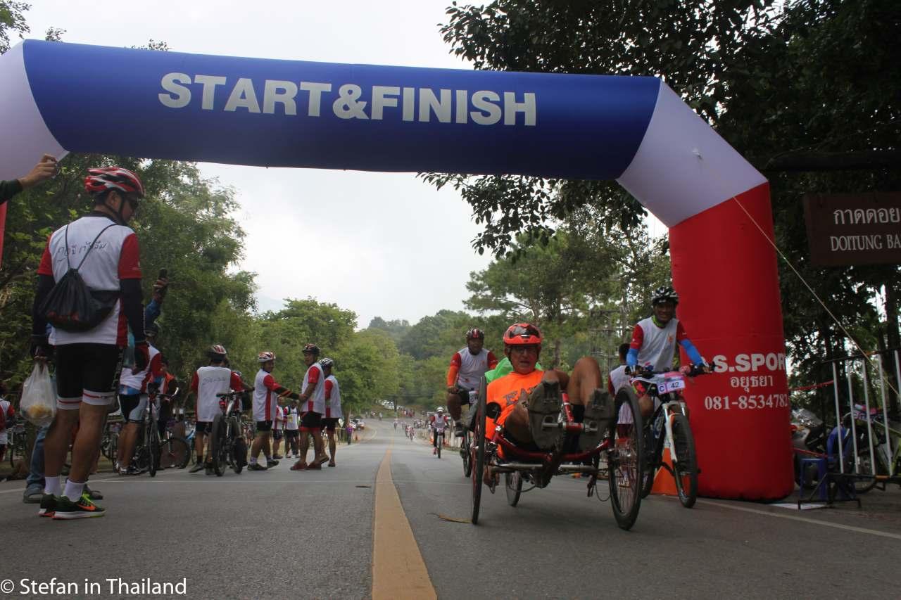 Bike Event Doi Tung Okt 2015 (15)-sb-post