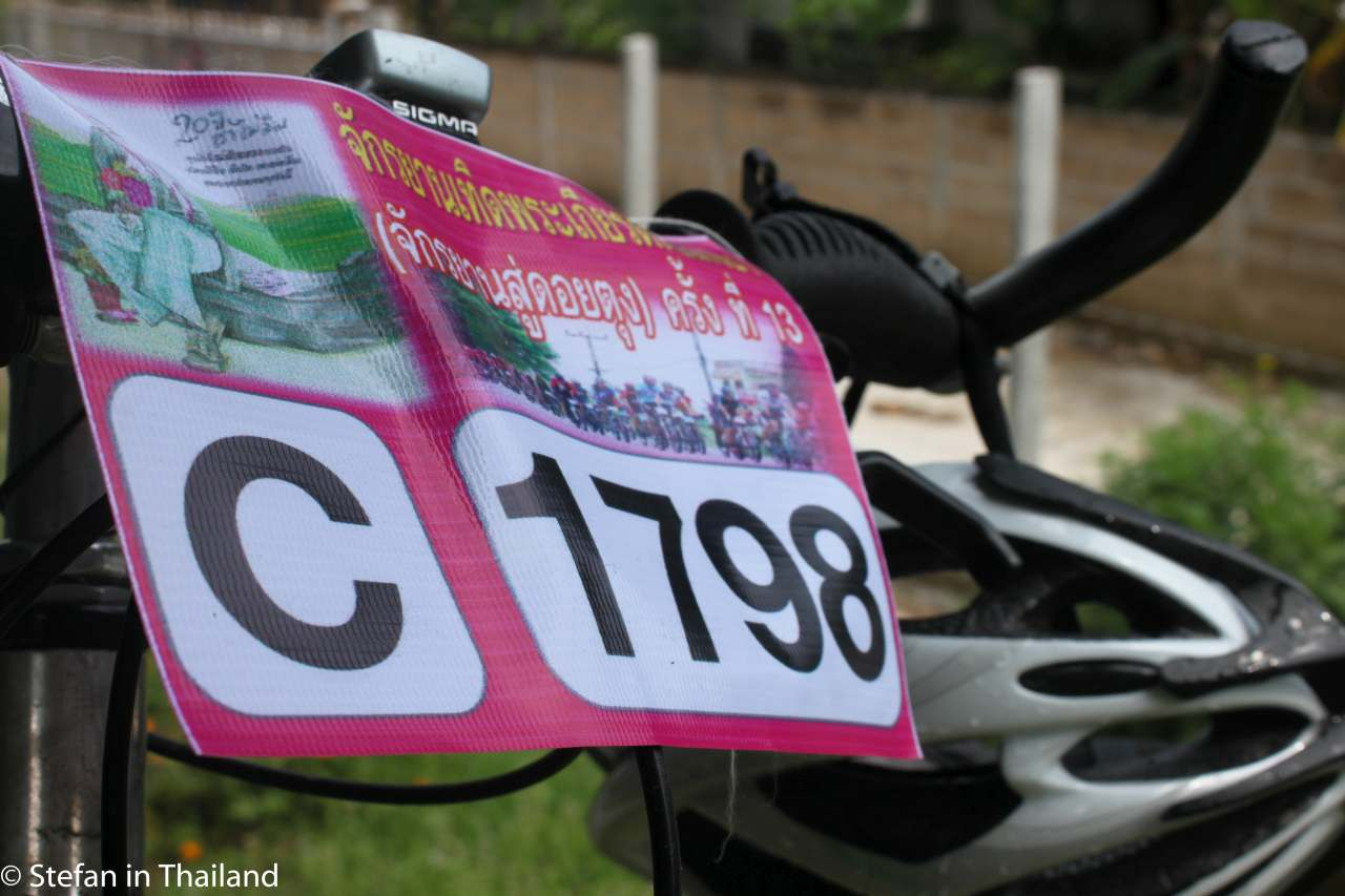 Bike Event Doi Tung Okt 2015 (16)-sb-post