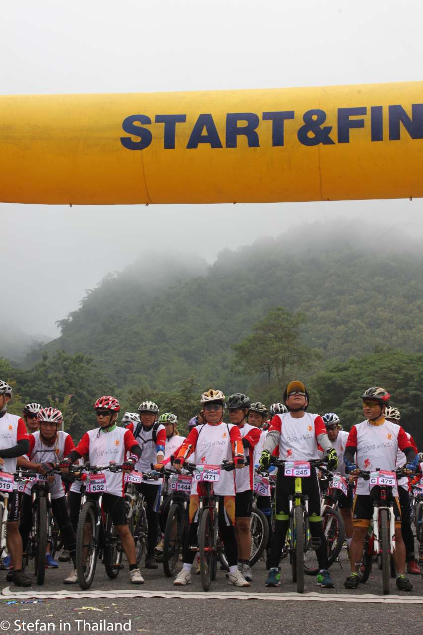 Bike Event Doi Tung Okt 2015 (2)-sb-post
