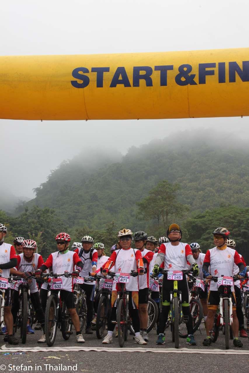 Bike Event Doi Tung Okt 2015 (2)-sb-post