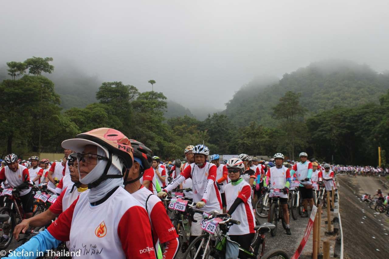 Bike Event Doi Tung Okt 2015 (3)-sb-post