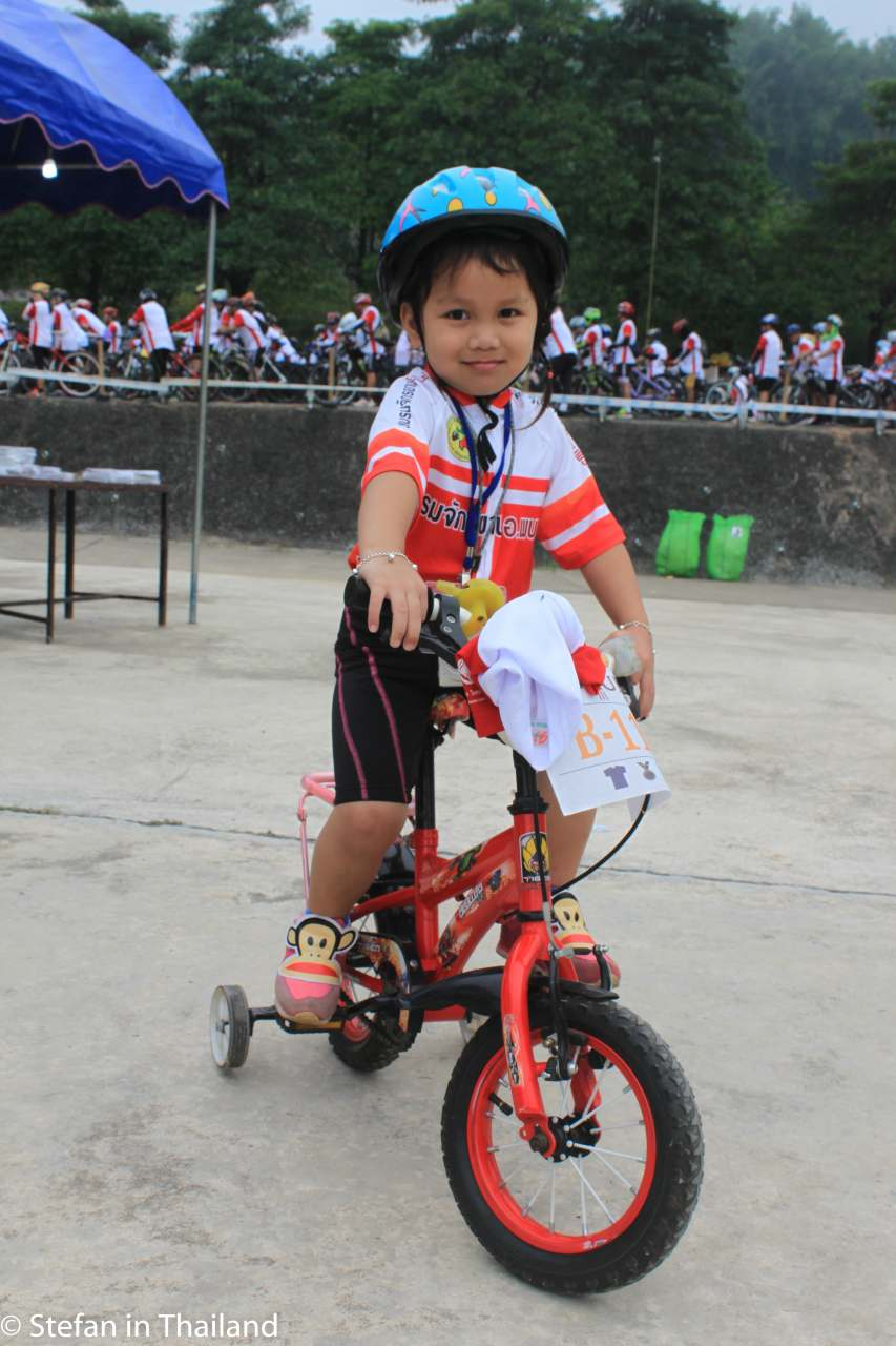 Bike Event Doi Tung Okt 2015 (4)-sb-post