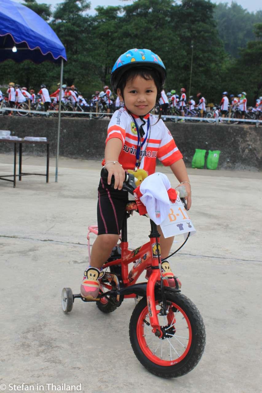 Bike Event Doi Tung Okt 2015 (4)-sb-post