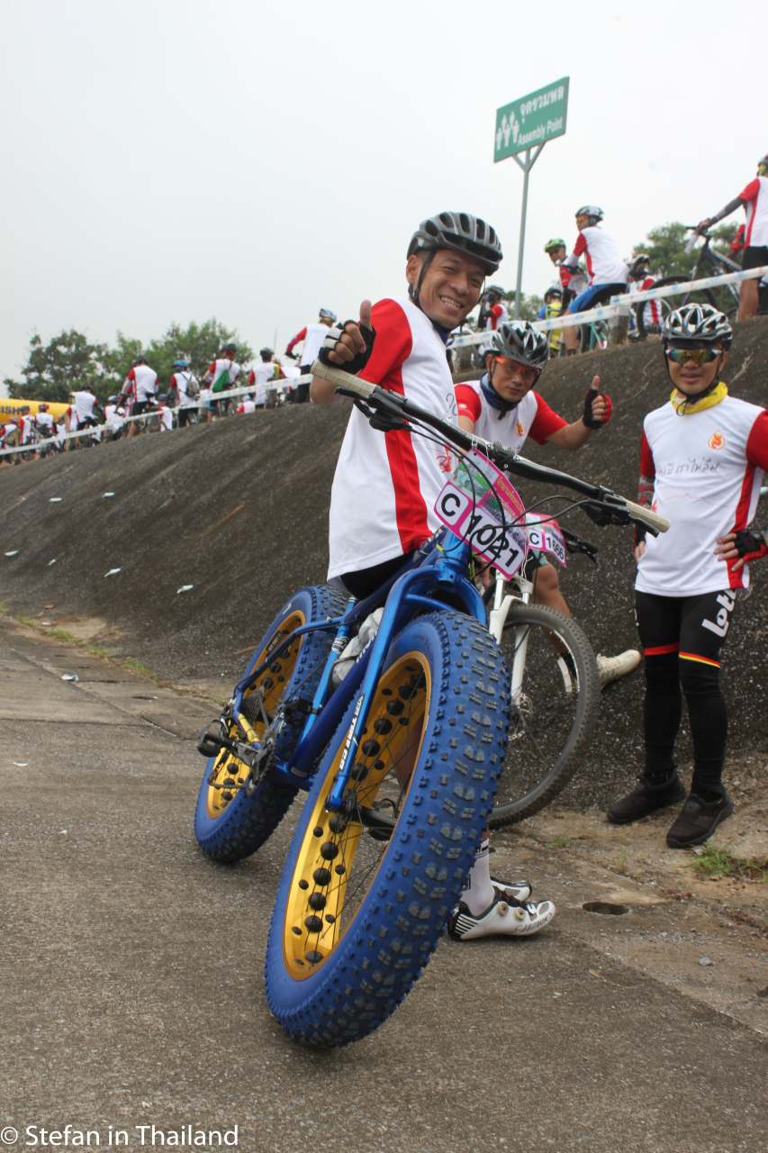 Bike Event Doi Tung Okt 2015 (6)-sb-post