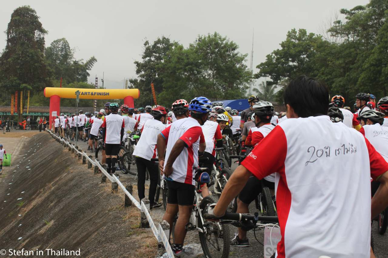 Bike Event Doi Tung Okt 2015 (7)-sb-post