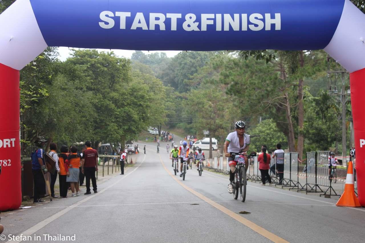 Bike Event Doi Tung Okt 2015 (9)-sb-post