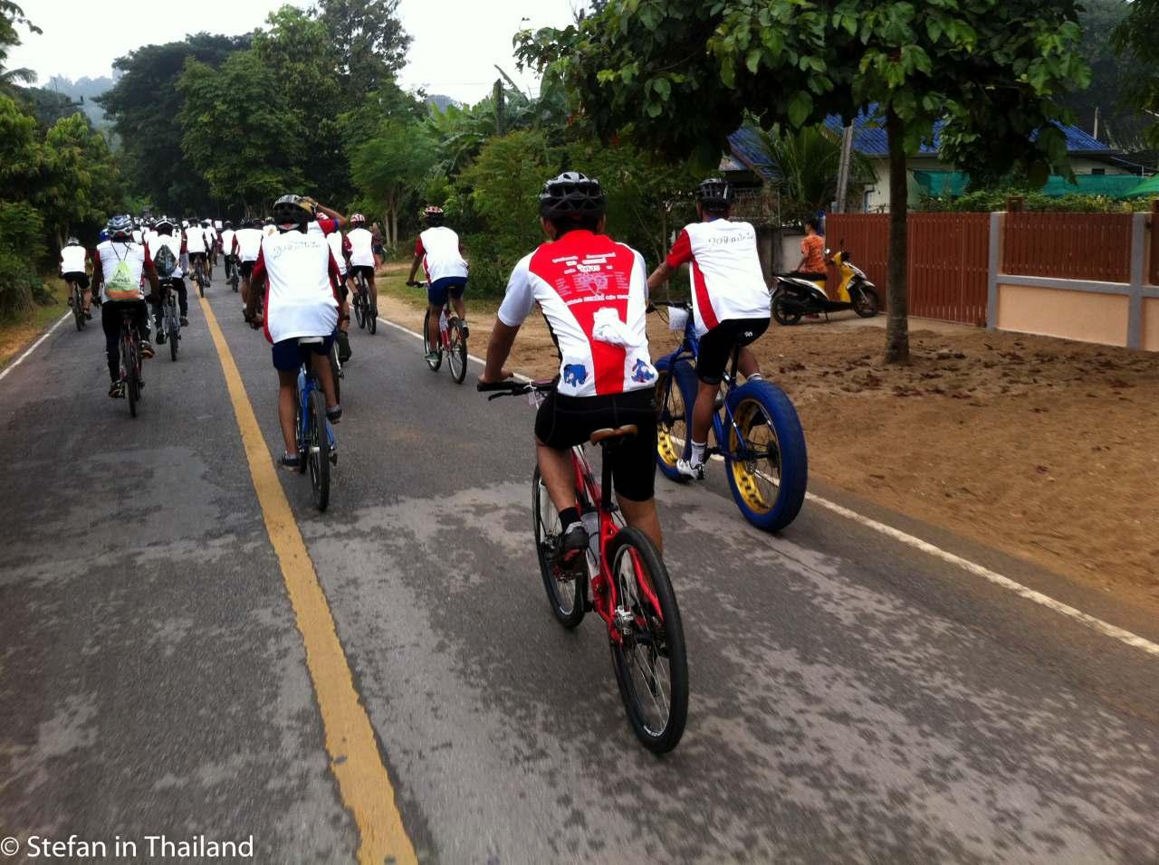 Bike Event Doi Tung iPhone (11)-sb-post