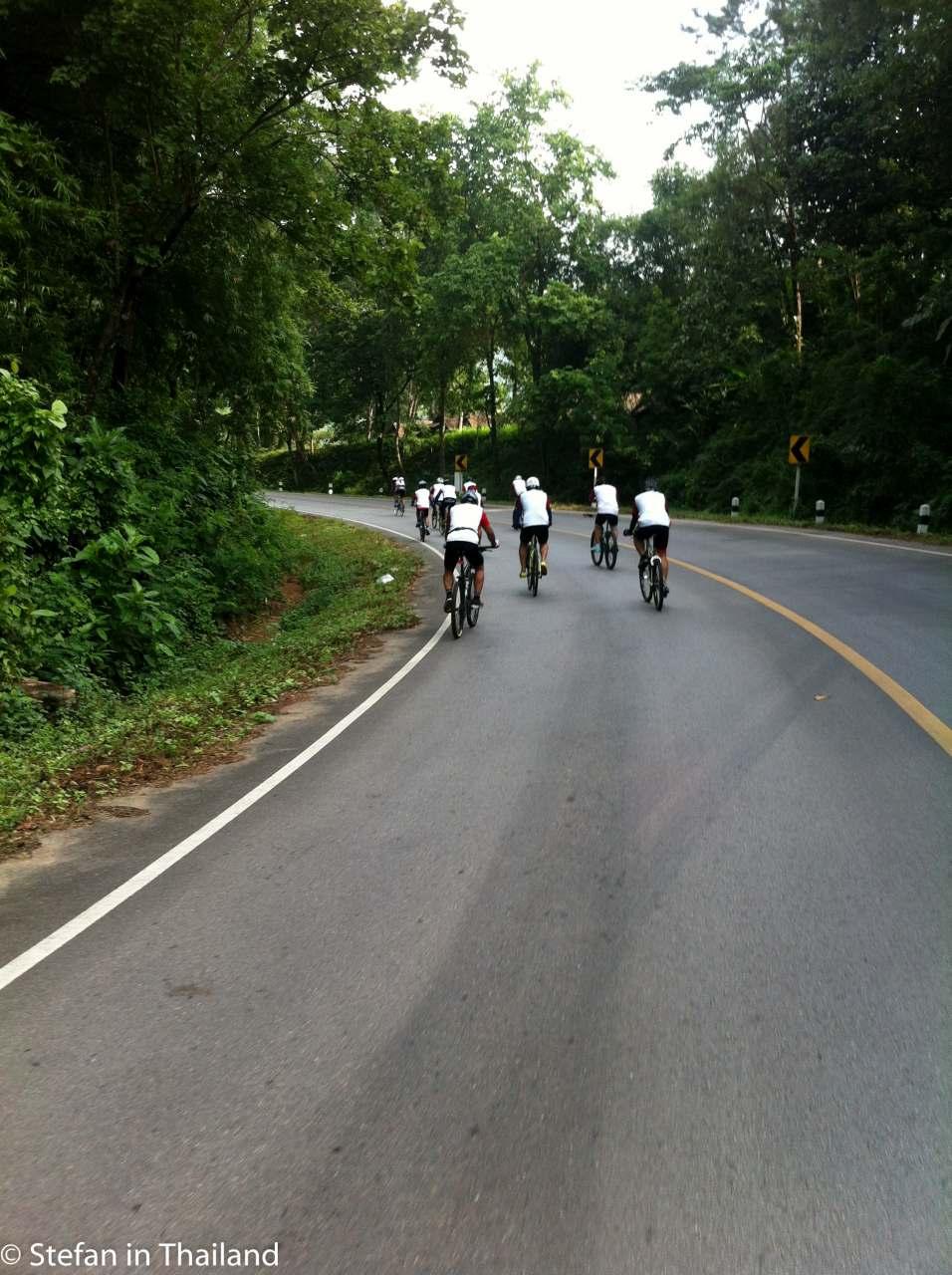 Bike Event Doi Tung iPhone (13)-sb-post