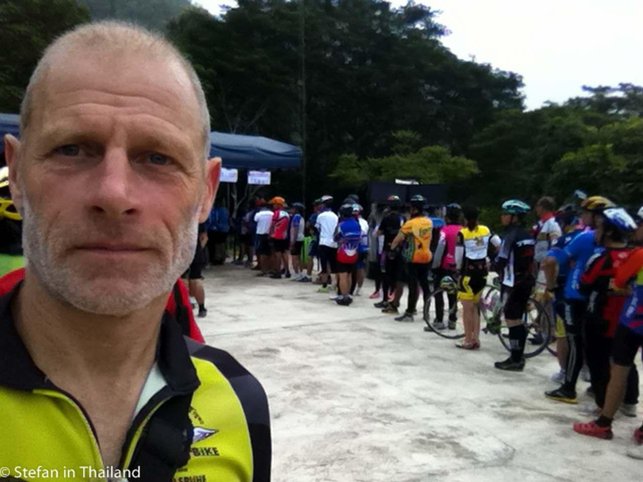 Bike Event Doi Tung iPhone (9)-sb-post