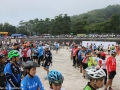 Bike Event Doi Tung Okt 2015 (1)-sb-post