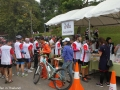 Bike Event Doi Tung Okt 2015 (11)-sb-post