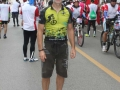 Bike Event Doi Tung Okt 2015 (14)-sb-post