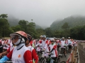 Bike Event Doi Tung Okt 2015 (3)-sb-post