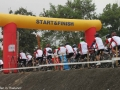 Bike Event Doi Tung Okt 2015 (8)-sb-post