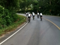 Bike Event Doi Tung iPhone (13)-sb-post