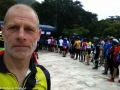 Bike Event Doi Tung iPhone (9)-sb-post