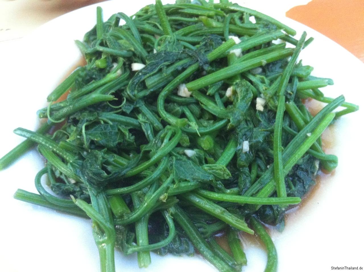 frisches Gemüse im Changapak-s (1).jpg