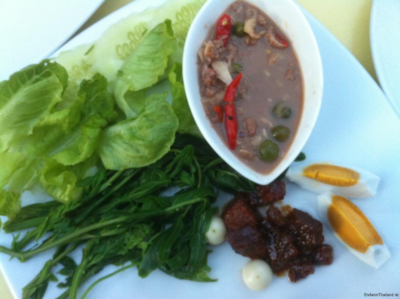 frisches Gemüse im Changapak-s (2).jpg