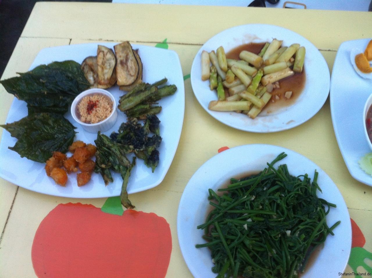 frisches Gemüse im Changapak-s.jpg
