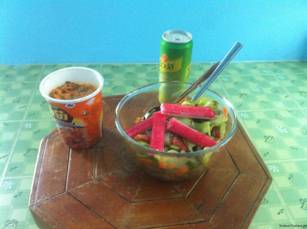 mein Mittagessen zuhause-s.jpg