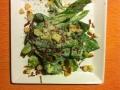 Salat im Rasi-s.jpg