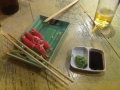 Sushi-s.jpg