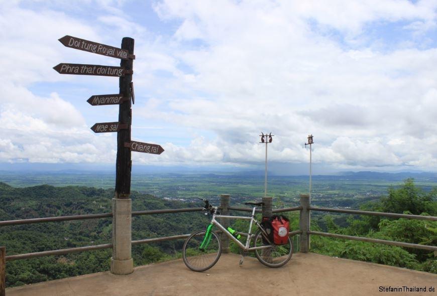 Bike Aussicht -s.JPG