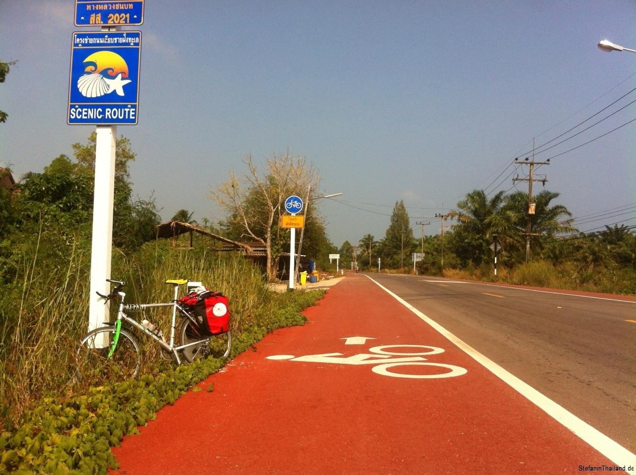 Thailand S 2013-14 (23)-s.jpg
