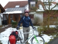 Charity Bike Tour 2013 - 1-s.jpg
