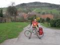 Charity Bike Tour 2013 - 2-s.jpg