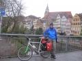 Charity Bike Tour 2013 - 3-s.jpg