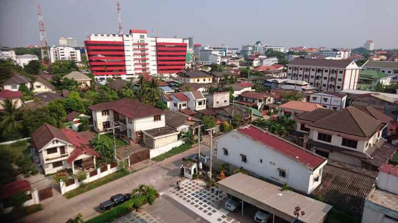 Golden Sun Vientiane (4)-s