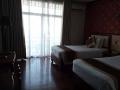 Golden Sun Vientiane (5)-s