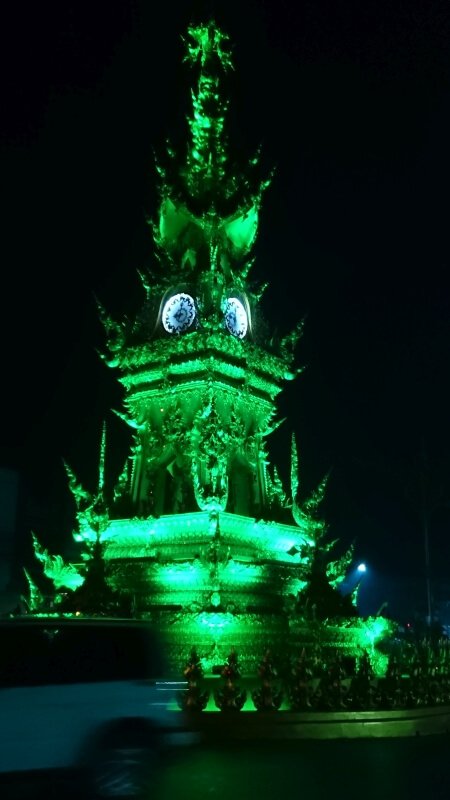 Clock-Tower-Chiang-Rai-12-s