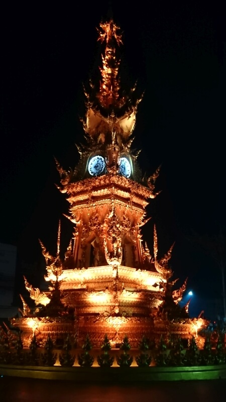 Clock-Tower-Chiang-Rai-16-s