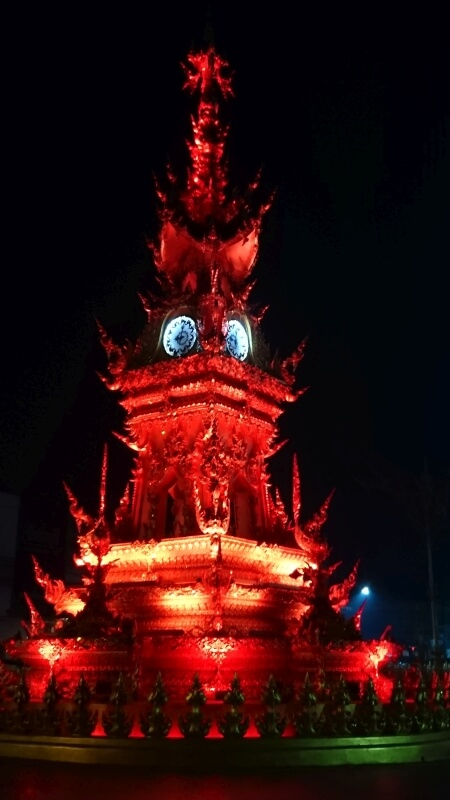 Clock-Tower-Chiang-Rai-18-s