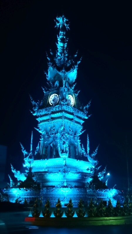 Clock-Tower-Chiang-Rai-19-s