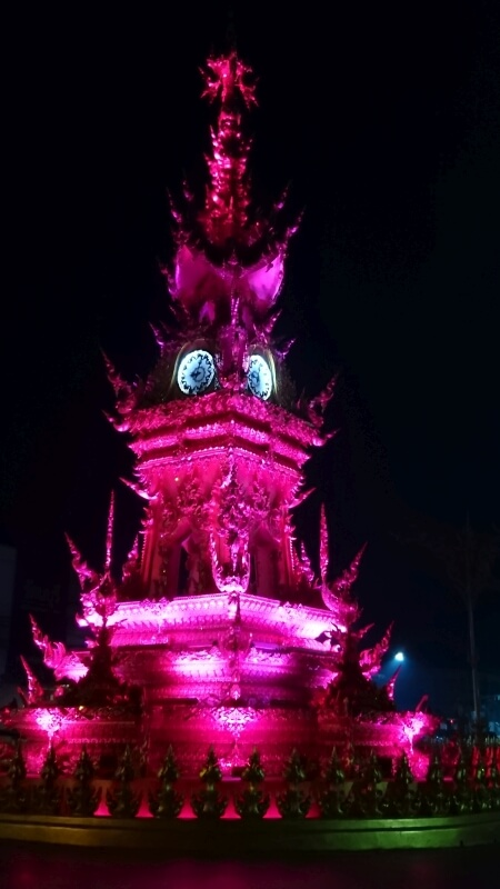 Clock-Tower-Chiang-Rai-20-s
