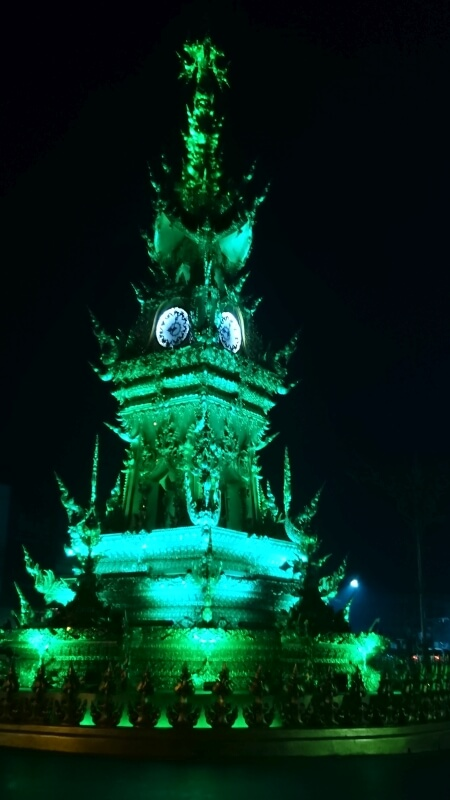 Clock-Tower-Chiang-Rai-21-s