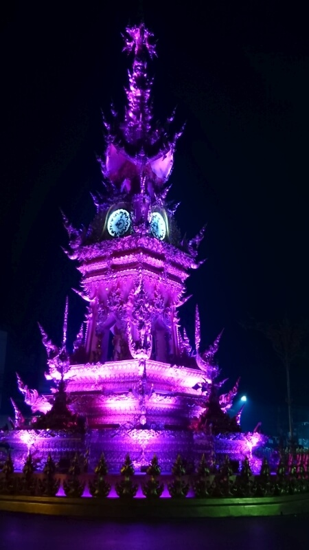Clock-Tower-Chiang-Rai-22-s