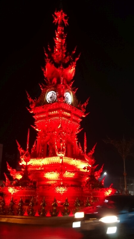 Clock-Tower-Chiang-Rai-24-s