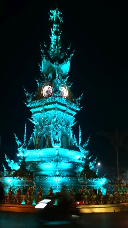 Clock-Tower-Chiang-Rai-25-s