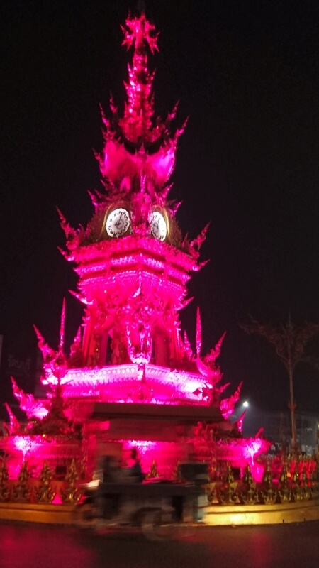 Clock-Tower-Chiang-Rai-26-s