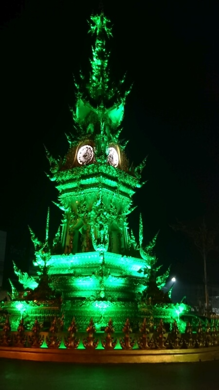 Clock-Tower-Chiang-Rai-27-s