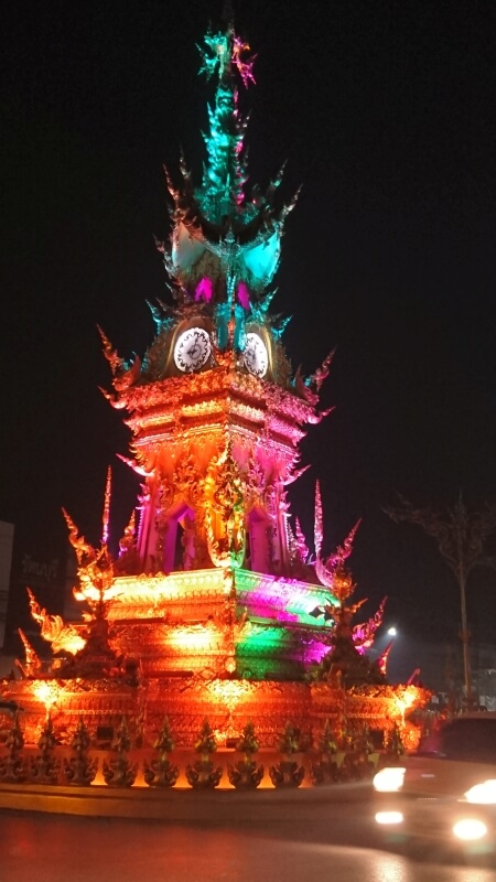 Clock-Tower-Chiang-Rai-28-s