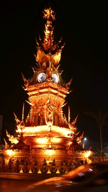 Clock-Tower-Chiang-Rai-29-s